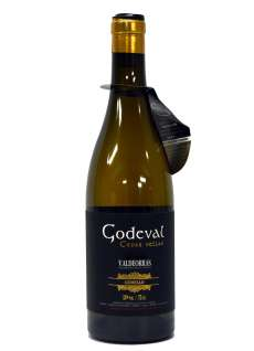 Bílé víno Godeval Cepas Vellas