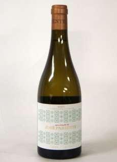 Bílé víno Jose Pariente Apasionado Dulce