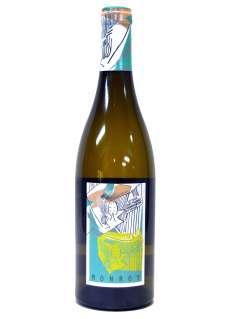 Bílé víno Monroy Malvar