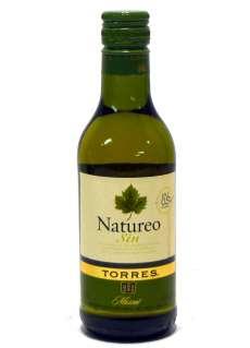Bílé víno Savinat - Gramona Sauvignon Blanc