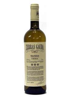 Bílé víno Terras Gauda