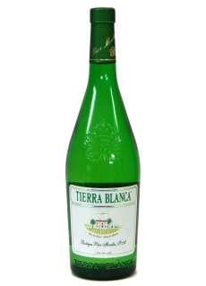 Bílé víno Tierra Blanca