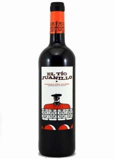 Červené víno Aalto P.S.