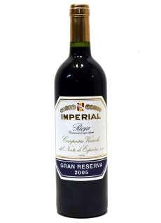 Červené víno Na Fiola