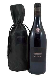 Červené víno Victorino