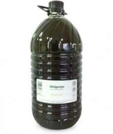 Olivový olej Melgarejo, Cosecha Propia