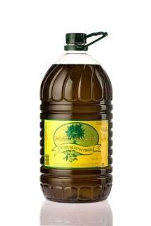 Olivový olej Molino de Huévar