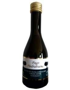 Olivový olej Pago Piedrabuena