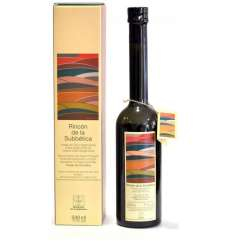 Olivový olej Rincón de la Subbética