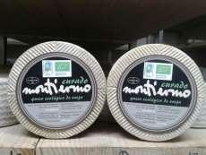 sýr Montiermo