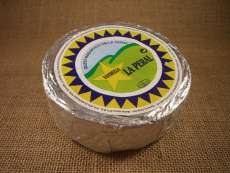 sýry La Peral