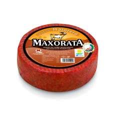 sýry Maxorata