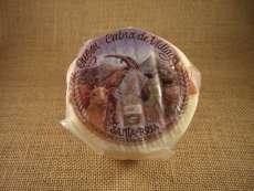 sýry Vidiago Cabra