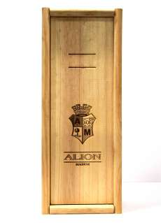 Víno Alión  (Magnum)