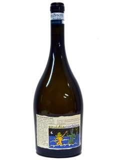 Víno Envidia Cochina